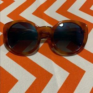 New DiIFF sunglasses